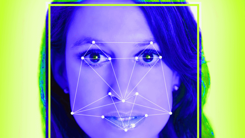 Illustration for article titled A Judge Denied Facebook's Attempt to Kill a Privacy Suit Over Biometric Face Prints