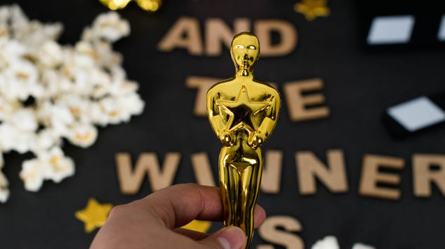 How to Make a Free Online Oscar Pool