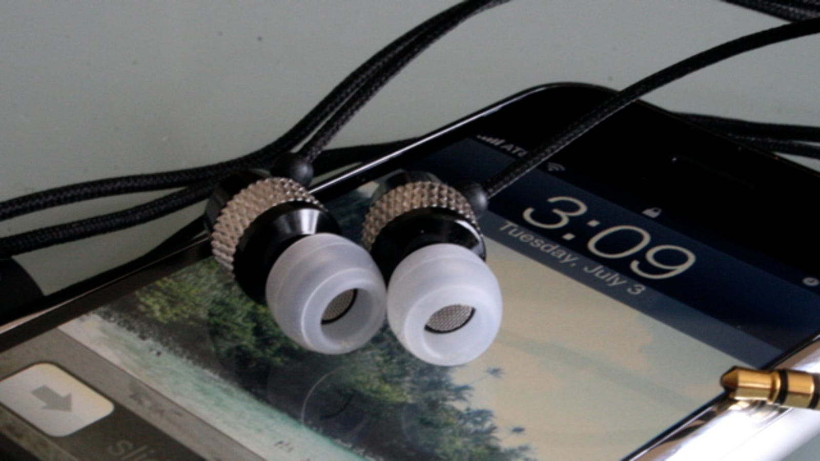 ear buds sp00001100