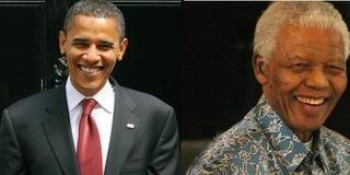 Illustration for article titled American Mandela