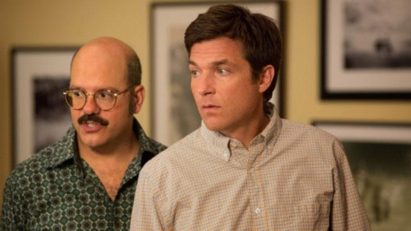 Illustration for article titled It's Rumor Time: Arrested Development season 5 will be part prequel