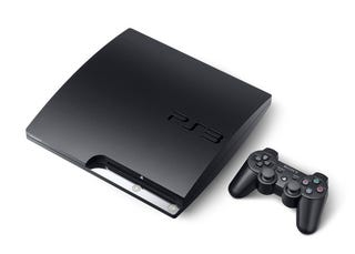Illustration for article titled Sony's Latest PS3 Mistake: No More Downloadable AAA Titles