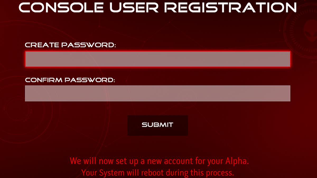 Alienware Alpha Review: Close, But No Game Console