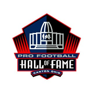 Illustration for article titled 2011 Hall Of Fame Finalists