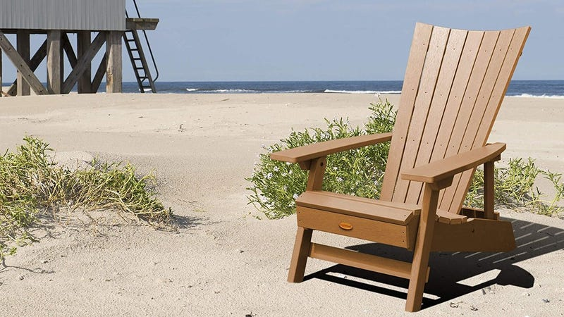 Adirondack Chair Sale | Amazon