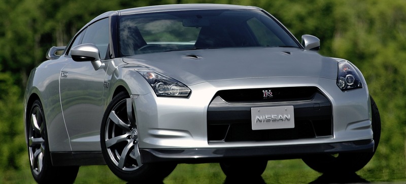 Illustration for article titled Get Your Pennies Together Because Nissan GT-Rs Are Plummeting In Price