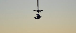 Illustration for article titled A Google Executive Just Crushed Felix Baumgartner's Free Fall Record