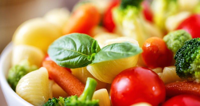 Illustration for article titled Por qué hacer dieta es más importante para perder peso que hacer ejercicio