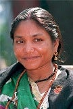 Illustration for article titled You Will Never Be As Hardcore As Phoolan Devi