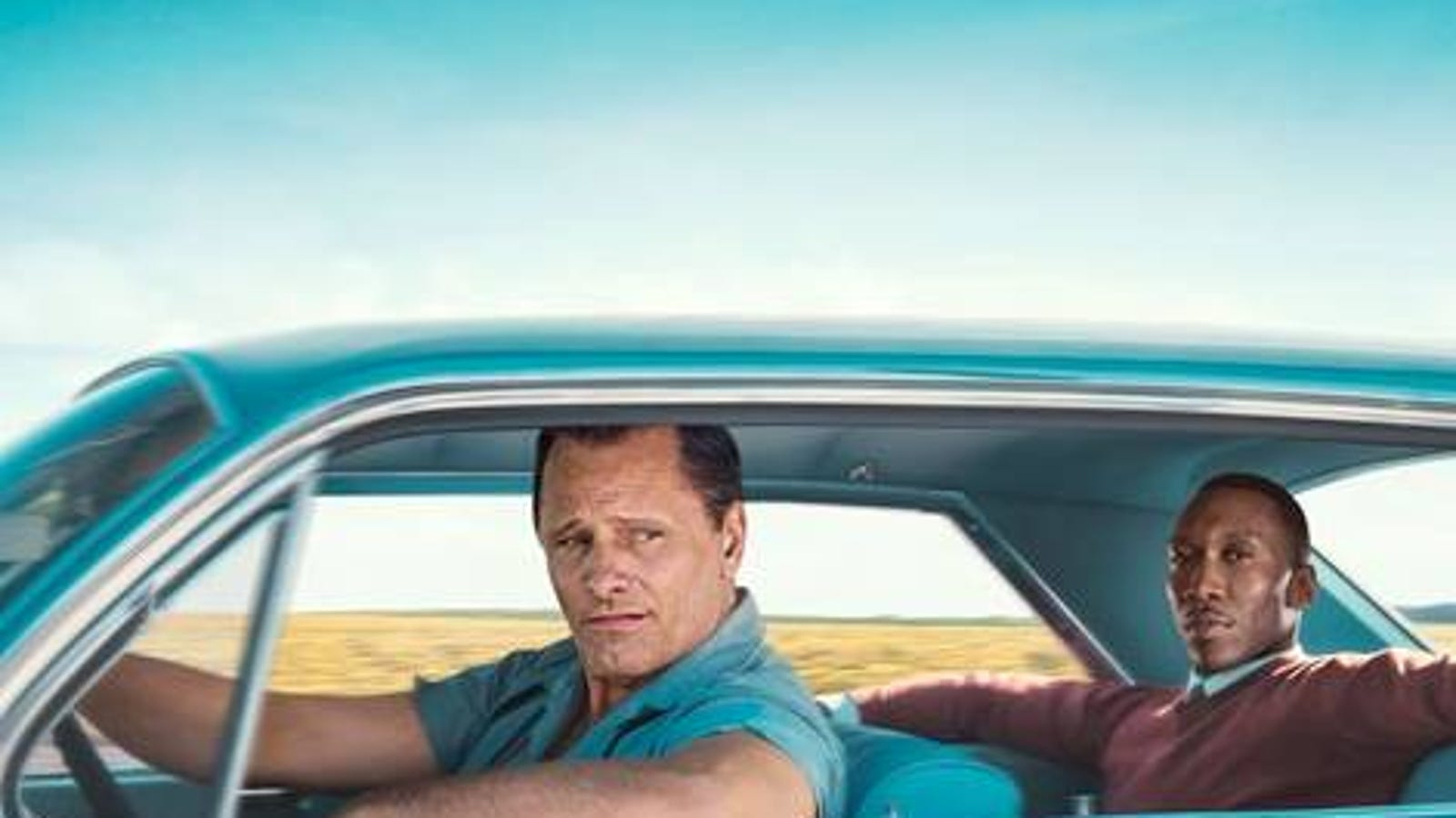 green book movie google drive