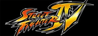 Illustration for article titled Console/PC Street Fighter IV To Feature New Characters, Online Play