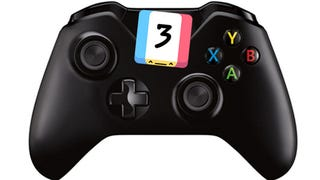 Illustration for article titled One iPhone Game That's Worse With An Xbox Controller