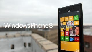 Illustration for article titled Is Your Windows Phone 8 Handset Randomly Rebooting?