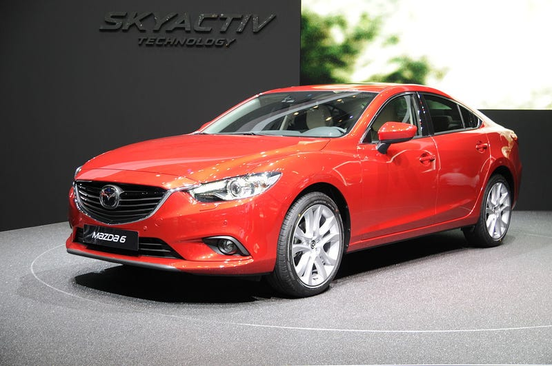 Illustration for article titled Attention Mazda(6)