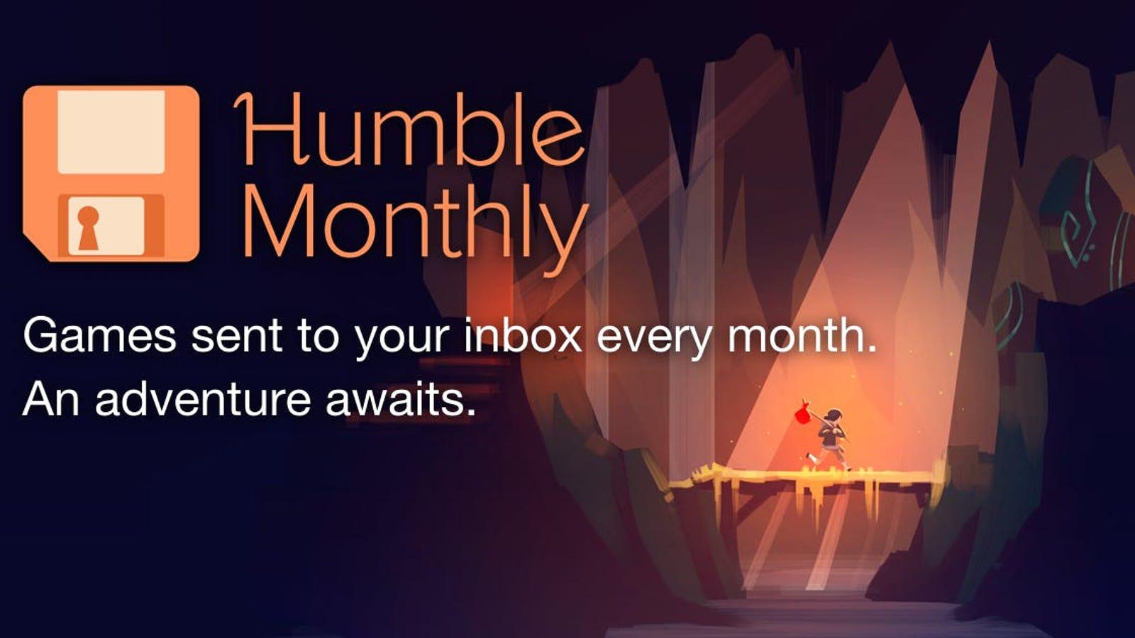 civ 6 gold edition humble bundle