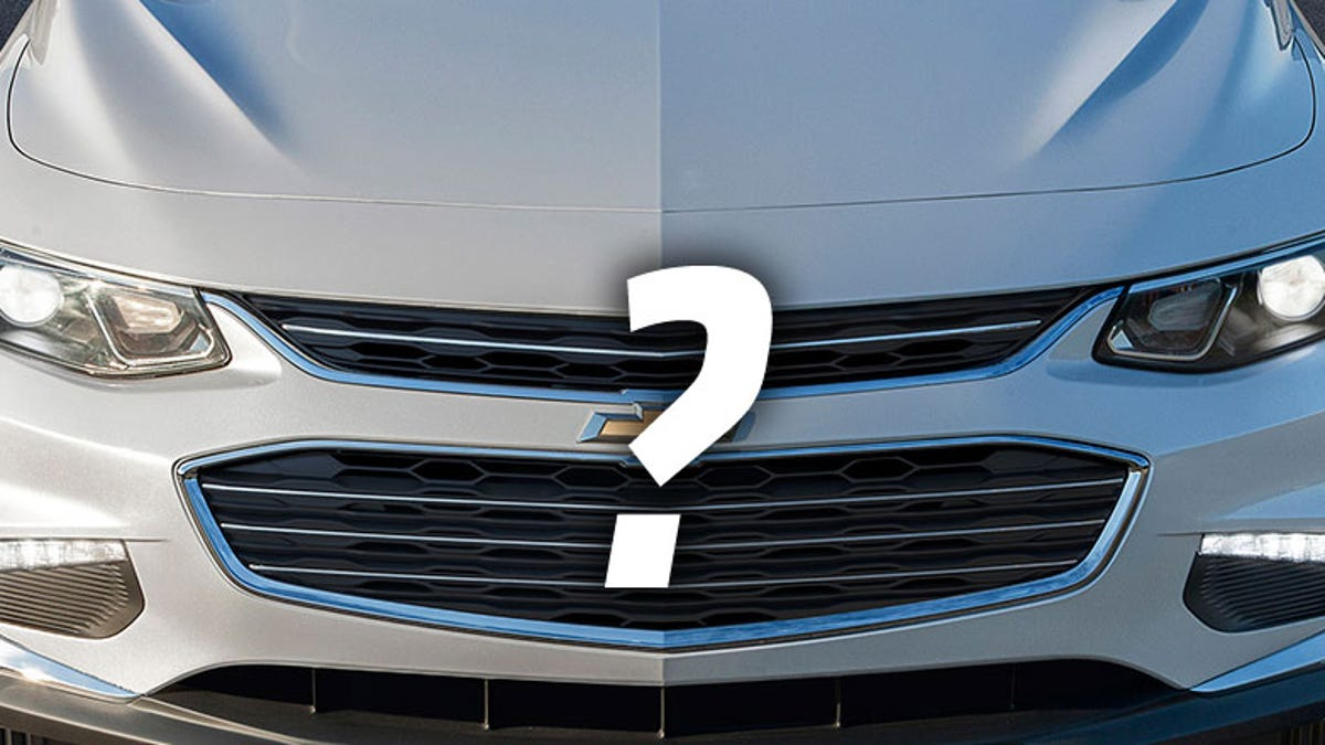 So, Do You Care About The Chevy Malibu Now?