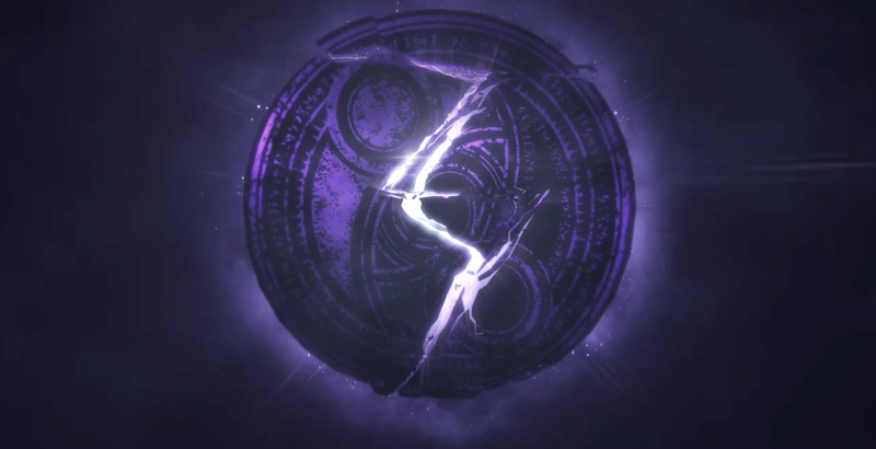 Illustration for article titled Bayonetta 3Announced, Is Switch Exclusive