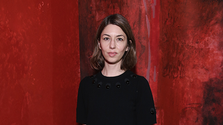 Illustration for article titled Oh No! Sofia Coppola Dropped Out of the Live Action Little Mermaid