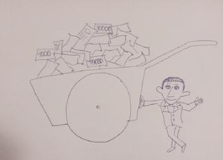 Illustration for article titled Nemcsak a maffiózó élettársának passzoltak olcsó ingatlant Rogánék