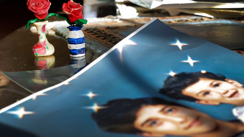 Illustration for article titled HBO's Upcoming Adnan Syed Documentary Will Offer 'New Discoveries'