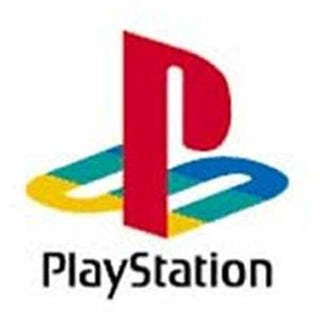 Illustration for article titled Sony: Playstation Continues To Redefine Entertainment