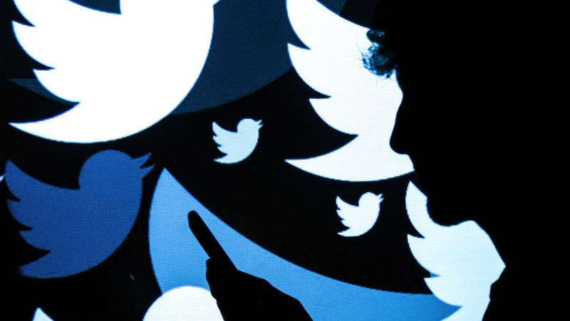 Illustration for article titled Twitter Reportedly Purged 58 Million Accounts in Just Three Months