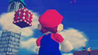 Illustration for article titled What Super Mario Is