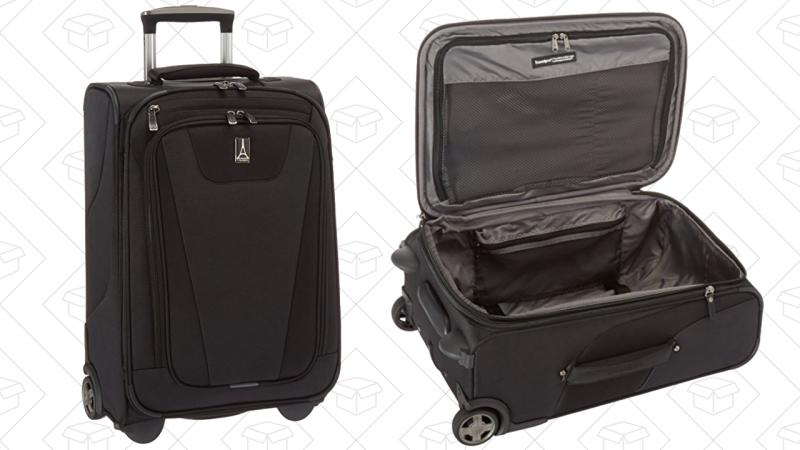 Travelpro Maxlite 4, $77