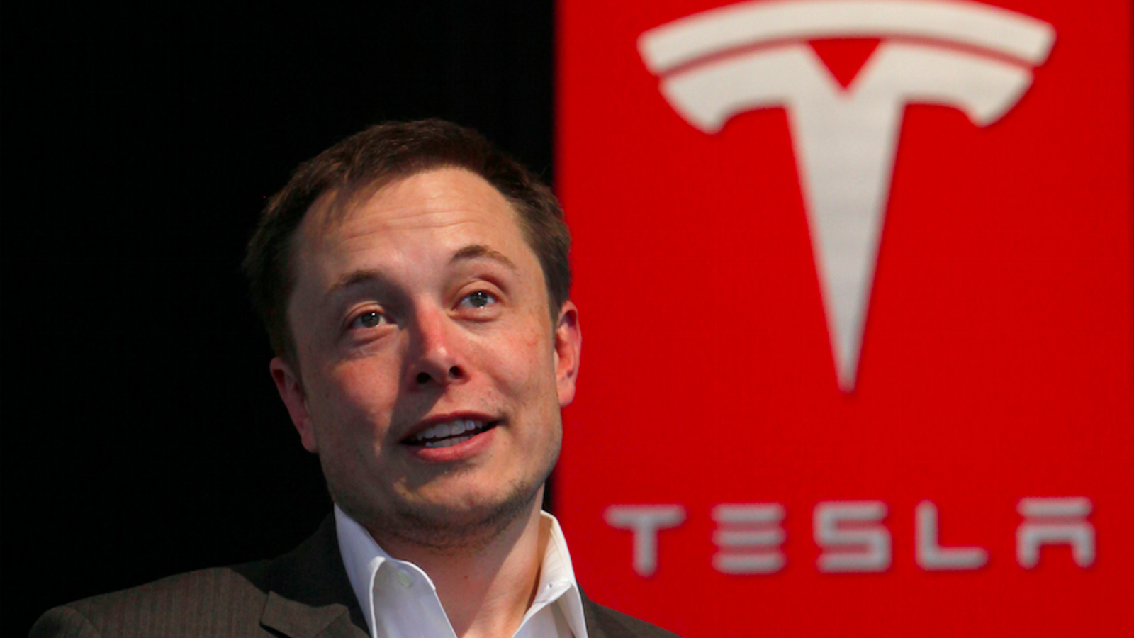 Elon Musk Reportedly Claims 'Extensive And Damaging Sabotage' By Tesla Employee