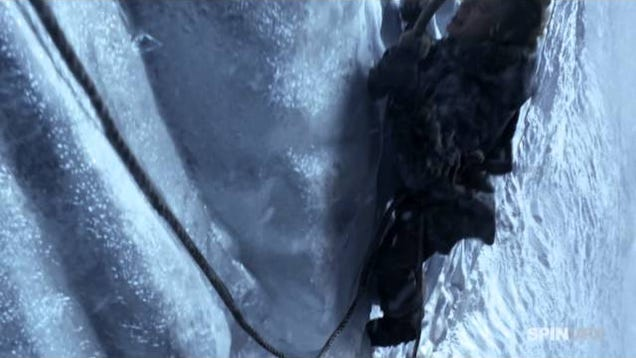 The Special Effects of Game of Thrones Are Still Unbelievably Amazing