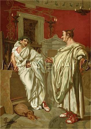 Illustration for article titled De Senectute Cicero Pdf Free