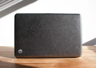 Illustration for article titled Souped Up HP Envy 15 Shipping With USB 3.0