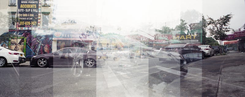 Illustration for article titled I Think I May Be Done With Multiple Exposures For A While