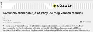 Illustration for article titled A nap hirdetés-cikk-kombója a Magyar Nemzet Online-é