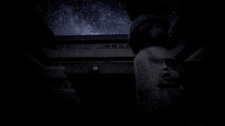 Light Pollution News Videos Reviews And Gossip Gizmodo - Beautiful video imagines cities without light pollution