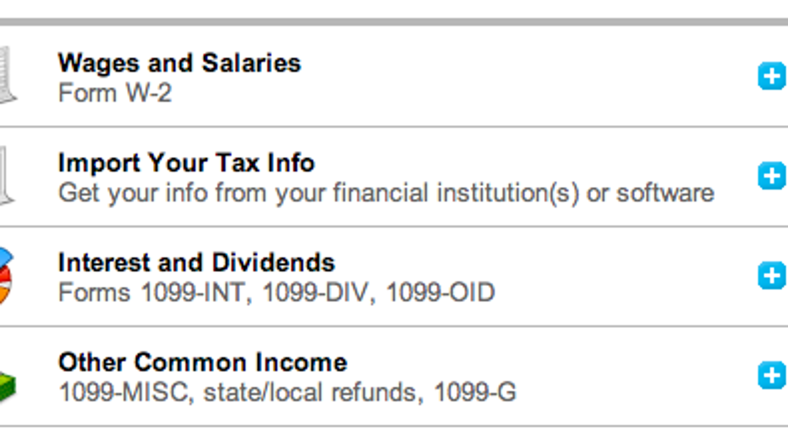 Battle Of The Human Accountant Versus Turbotax
