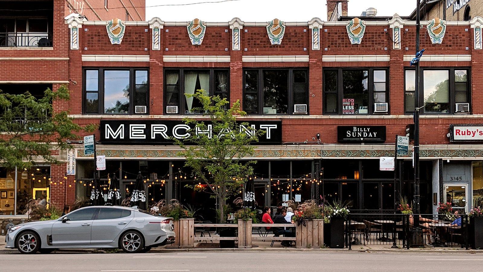 City's Alcoholism Rebranded As Culture