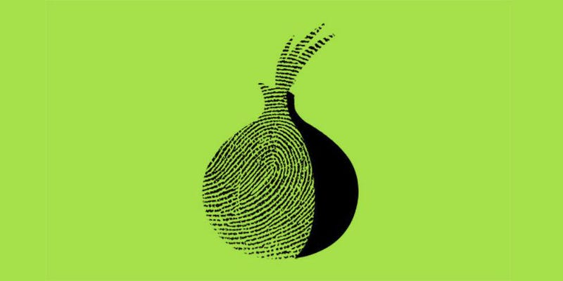 Illustration for article titled Report Claims FBI Paid Carnegie Mellon University $1M to Attack Tor