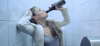 Illustration for article titled Az elkerülhetetlen, hogy a kézműves söröknek hülye nevük legyen?