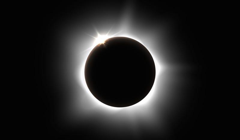 Illustration for article titled ¿Cómo ver el eclipse solar sin dañarte la vista?