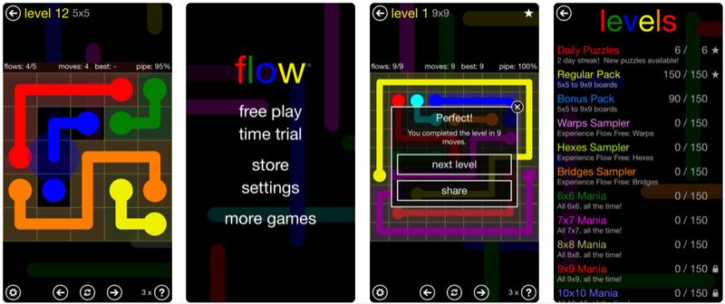 How to Play Classic Windows Games on Your Smartphone