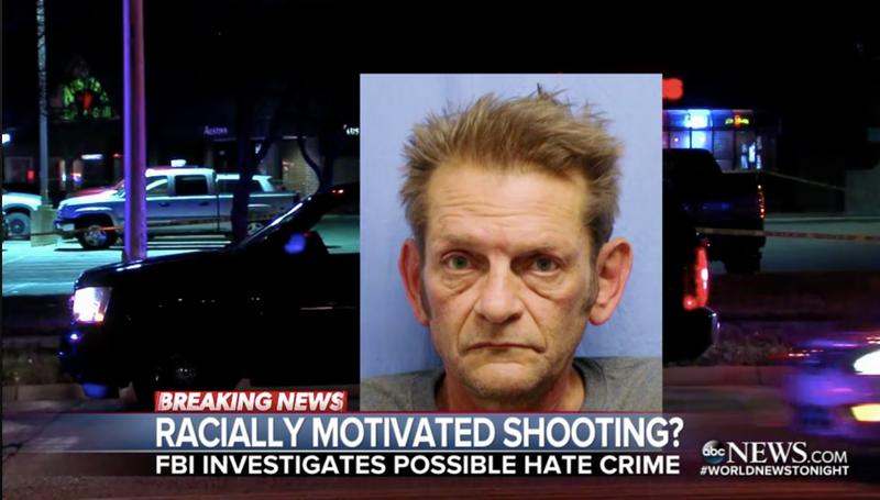 Screenshot via ABC News