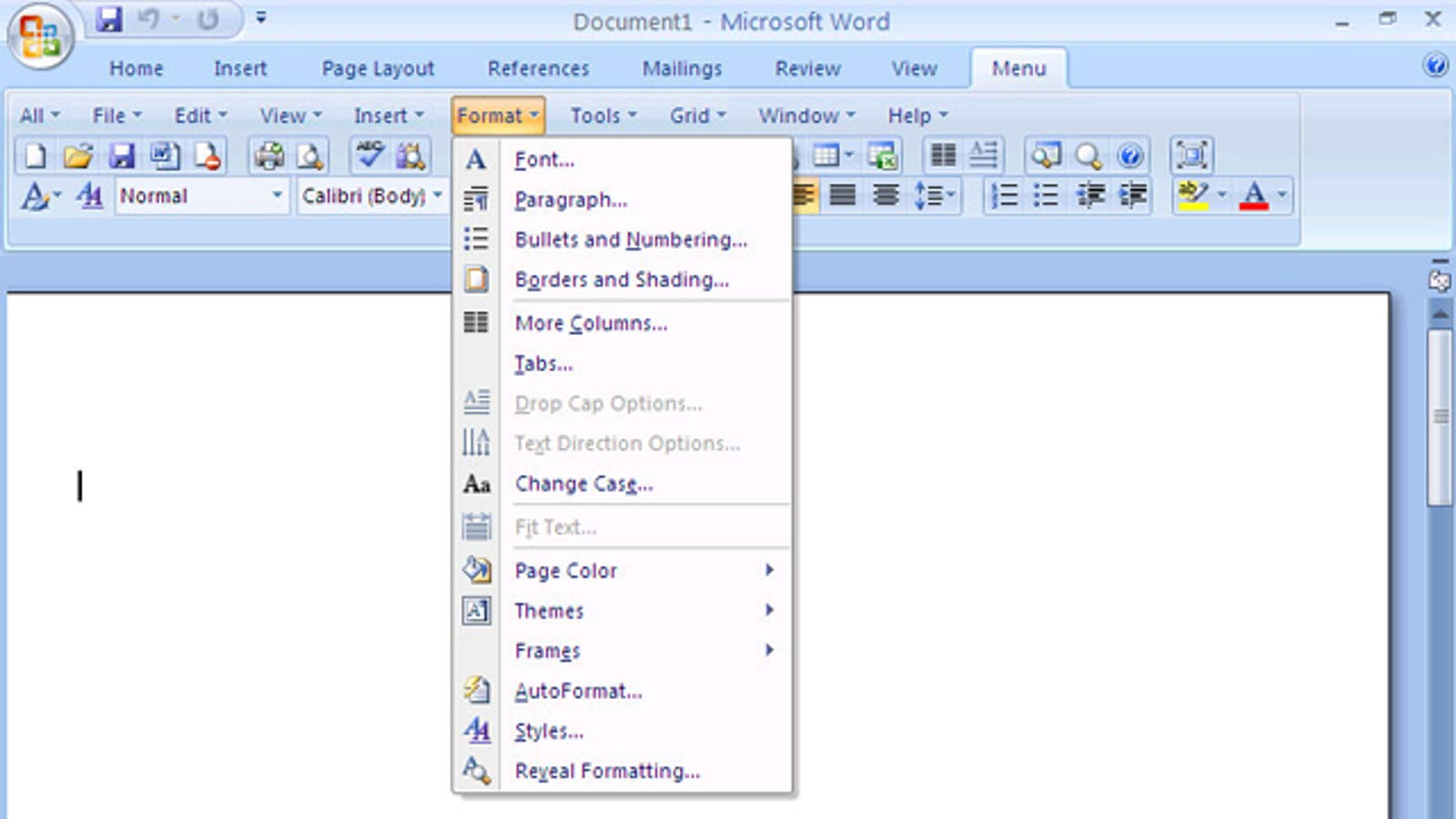 Cheat Sheet: 10 Tips and Tricks for Microsoft Word
