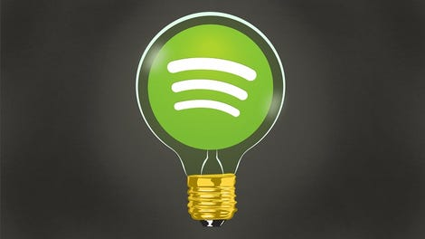 How to Find Awesome Music from Around the World on Spotify