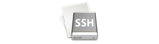 Illustration for article titled Geek to Live:  Mount a file system on your Mac over SSH