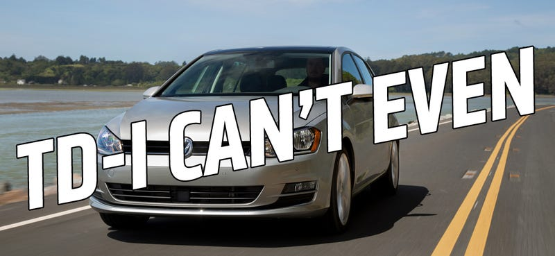 Your guide to dieselgate volkswagens diesel cheating catastrophe publicscrutiny Image collections