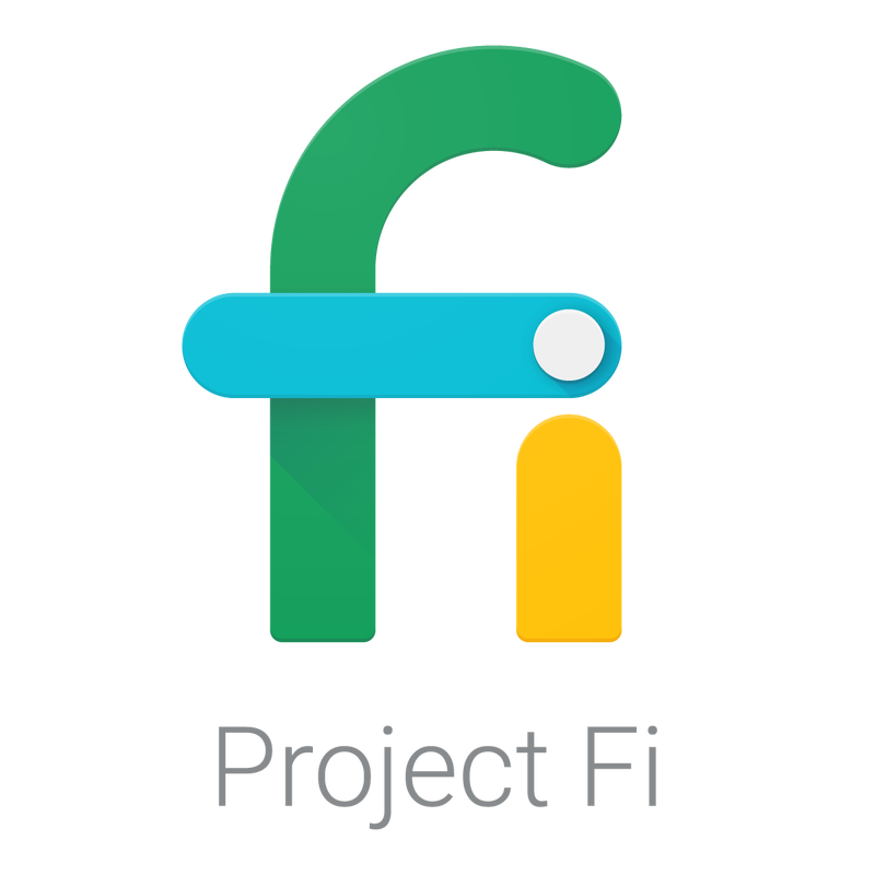 Illustration for article titled Shout out to Google's Project Fi