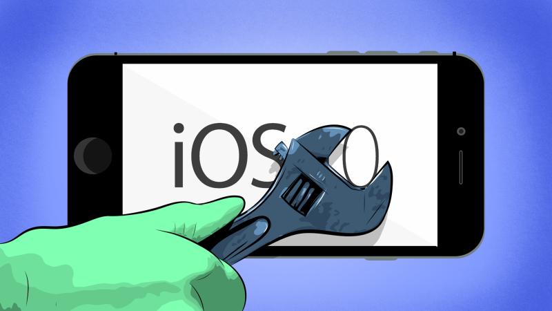 C�mo solucionar las mayores molestias de iOS 10