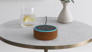 Echo Dot   $30   Amazon