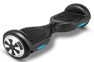 Illustration for article titled Things To Consider Before Buying A Cheap Hoverboards Under $200